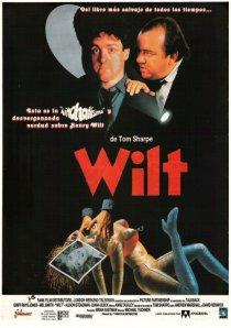 «Уилт»