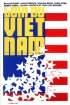 Постер «Далеко от Вьетнама»
