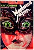 Постер «Мадам Сатана»