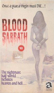 «Кровавый шабаш»