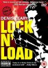 Постер «Денис Лири: От винта»