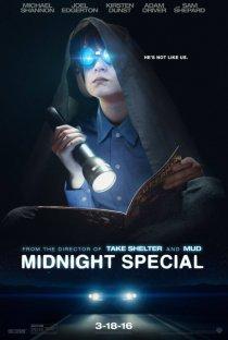 «Midnight Special»