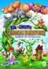 Постер «Том и Джерри: Гигантское приключение»