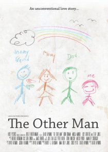 «The Other Man»