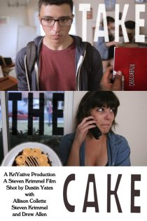 «Take the Cake»