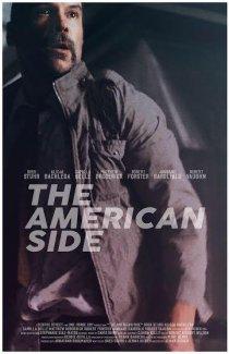 «Американская сторона»