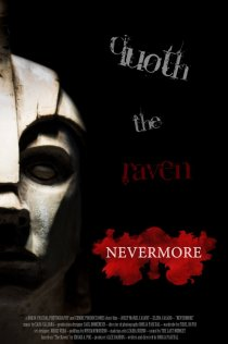 «Nevermore»