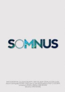 «Сомнус»