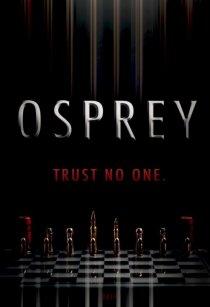 «Osprey»