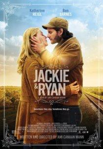 «Джеки и Райан»