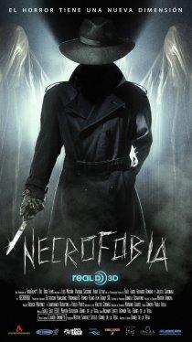 «Некрофобия»