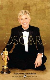 «86-я церемония вручения премии «Оскар»»