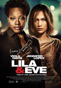 «Лила и Ева»