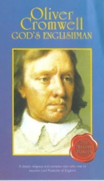 unit 3 introduction to marketing coursework Was Oliver Cromwell Good Or Evil Essay