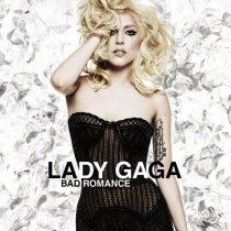 «Lady Gaga: Bad Romance»