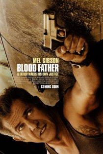 «Кровный отец»
