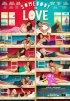 Постер «Найдите мне любовь»