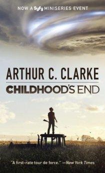 «Конец детства»