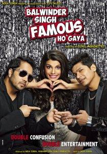 «Balwinder Singh Famous Ho Gaya»