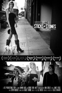 «Sticks & Stones»
