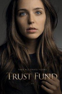 «Trust Fund»