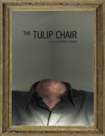 «The Tulip Chair»