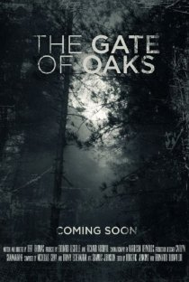 «The Gate of Oaks»