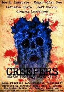 «Creepers»