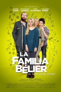 «Семейство Белье»