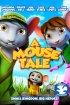 Постер «A Mouse Tale»