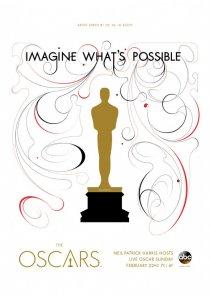 «87-я церемония вручения премии «Оскар»»
