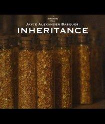«Inheritance»