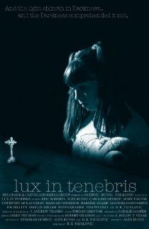 «Lux in Tenebris»