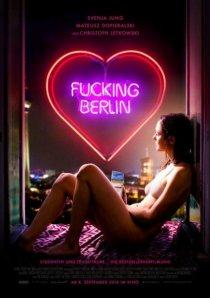 «Чёртов Берлин»