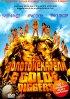 Постер «Золотоискатели»