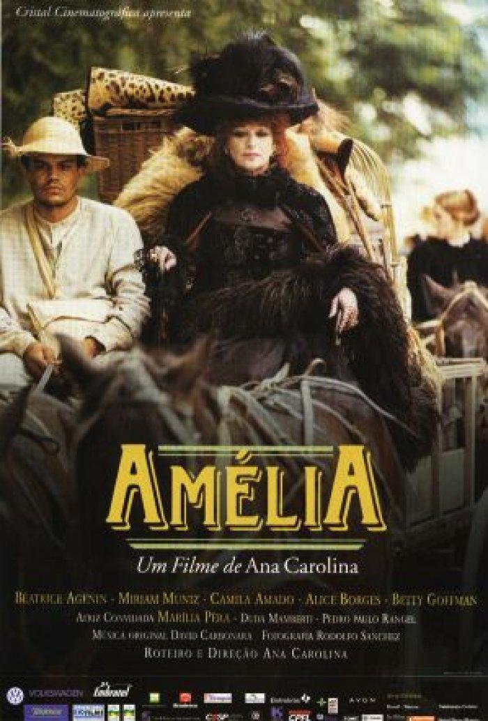 смотреть фильм амелия онлайн