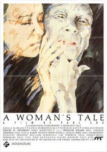«Рассказ женщины»