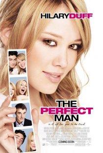 «Идеальный мужчина»