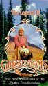 Постер «The Legend of Grizzly Adams»