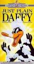 Постер «Ain't That Ducky»