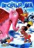 Постер «Веселый лед»