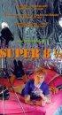 Постер «Супер 8 1/2»