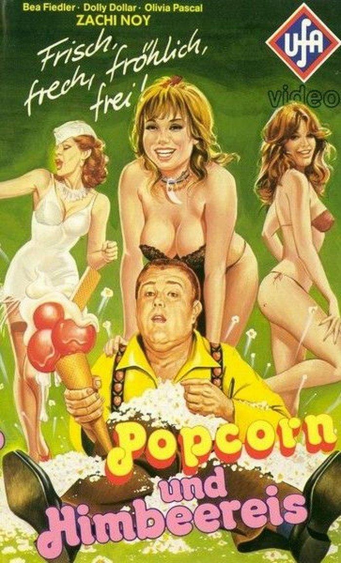 Эротические комедии бесплатно по русски 24 фотография
