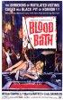 Постер «Кровавая баня»