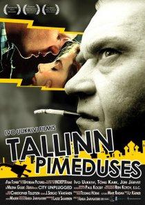 «Тьма в Таллине»