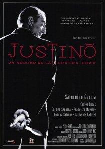 «Хустино: Пенсионер-убийца»