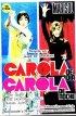 Постер «Дневная Корола, ночная Карола»