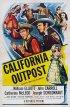 Постер «Старый Лос-Анджелес»