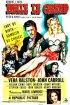 Постер «Belle Le Grand»