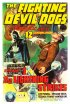 Постер «The Fighting Devil Dogs»